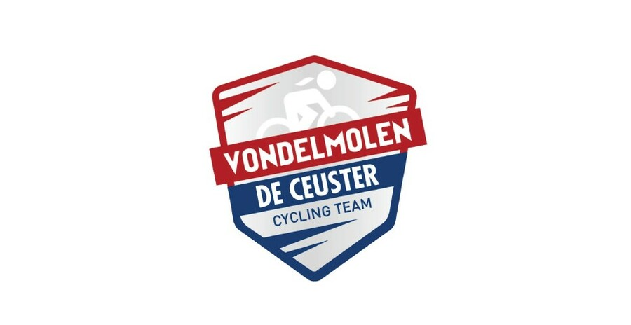 Vondelmolen-De Ceuster Cycling Team