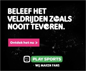 Play Sports 2018 2019 bis