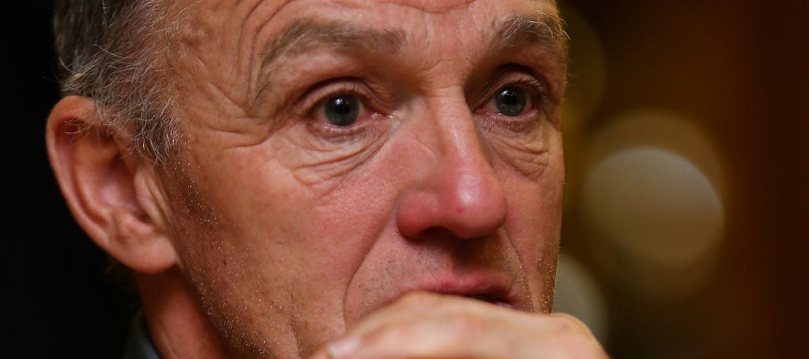 Scherpe blik van ... Scherpe Blik De Bie: 'Pauwels die eigen kans gaat, is goede zaak voor Van Aert'