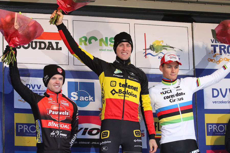 podium heren ROnse.JPG (683 KB)