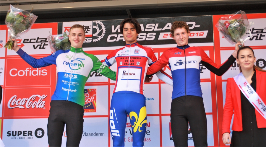 IMG_3954 podium juniores Waaslandcross 2019.jpg (374 KB)